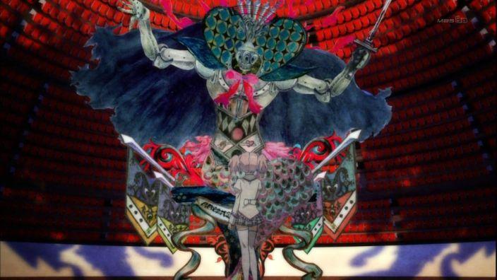 30 Days of Anime - Page 5 Madoka_09_02