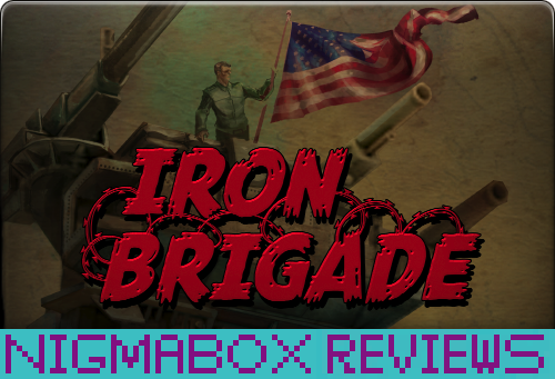 games_ironbrigade