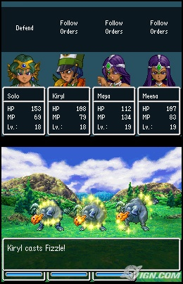 dragon-quest-iv-chapters-of-the-chosen-20080709011622452_640w