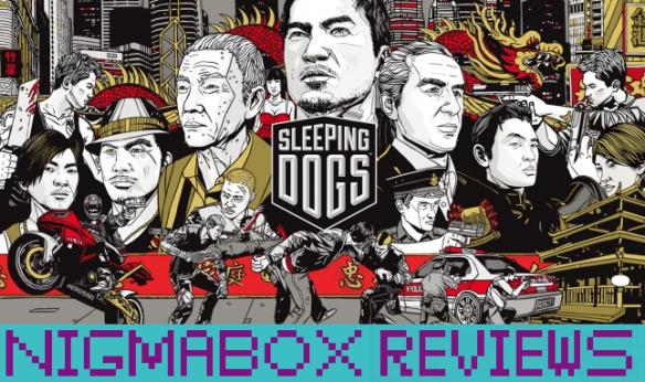 sleeping-dogs-wallpaper-646x325