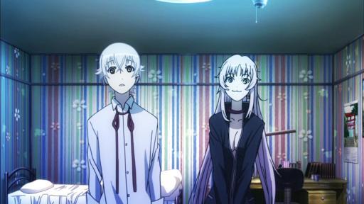 k-anime-03-03