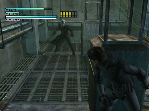 metal-gear-solid-the-twin-snakes-image1
