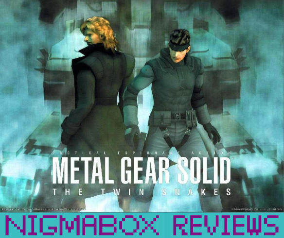 THE-TWIN-SNAKES-metal-gear-solid-7903187-1024-768
