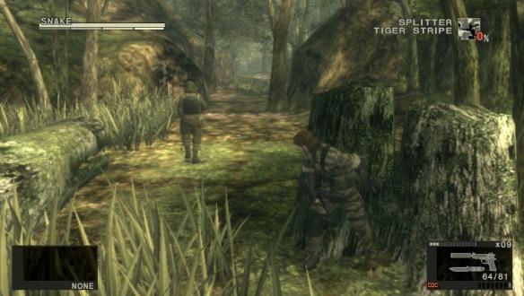 Metal-Gear-Solid-3-HD-Vita-Image-2