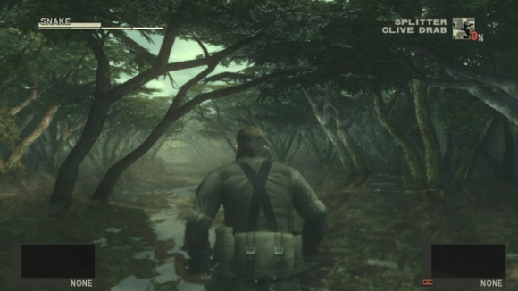 Metal-Gear-Solid-HD-Collection_PSVita_Release-Date-Announcement_Screenshot-3-2
