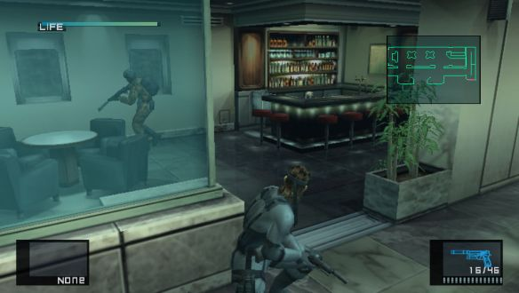 Metal-Gear-Solid-HD-Edition_Screenshots_1_0004
