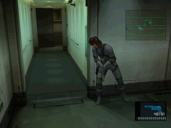 metalgearsolid2-substance_screenshot1