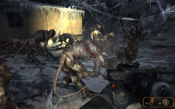 Metro-2033-Screenshot-2