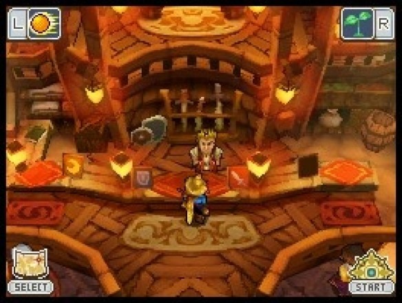 screenshot_nds_golden_sun_dark_dawn022