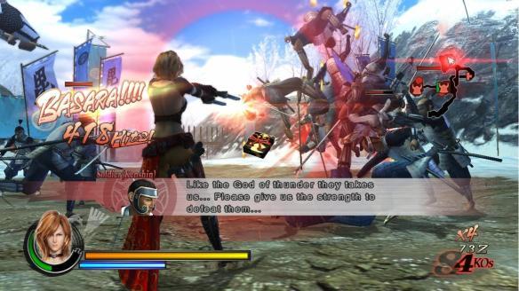 sengoku-basara-samurai-heroes-e3-screens-1