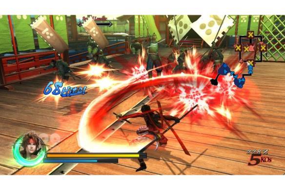 sengoku-basara-samurai-heroes-ps3-screenshots-1-915