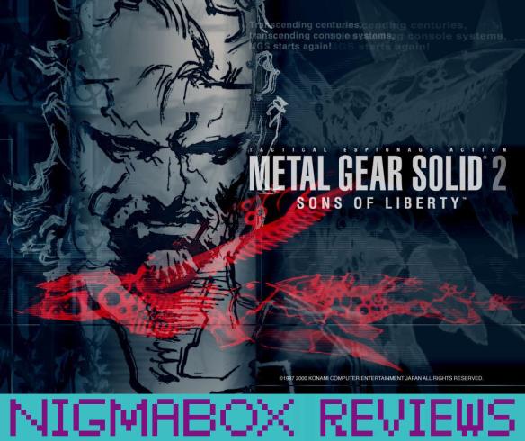Buy METAL GEAR SOLID HD EDITION: 2 & 3 - Microsoft Store