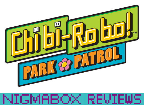 47824-chibi-robot-logo