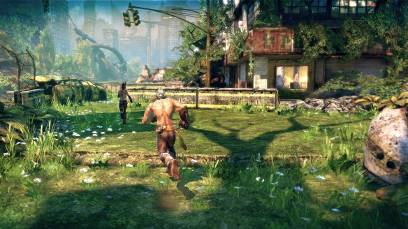 enslaved-odyssey-to-the-west-playstation-3-ps3-047