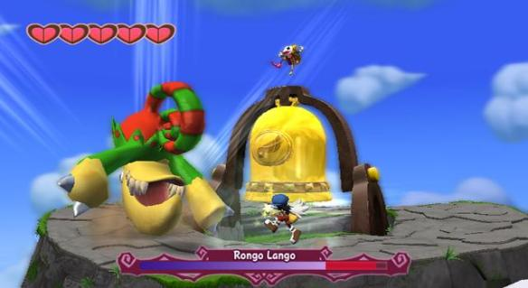 Klonoa-WiiScreenshots240201227-screenshot-noscale