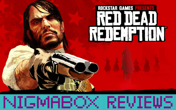 Red-Dead-Redemption-Full-HD-Wallpaper-4