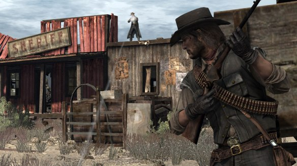 Red-Dead-Redemption-Game-of-the-Year-Edition-Screenshot-Xbox-360-1