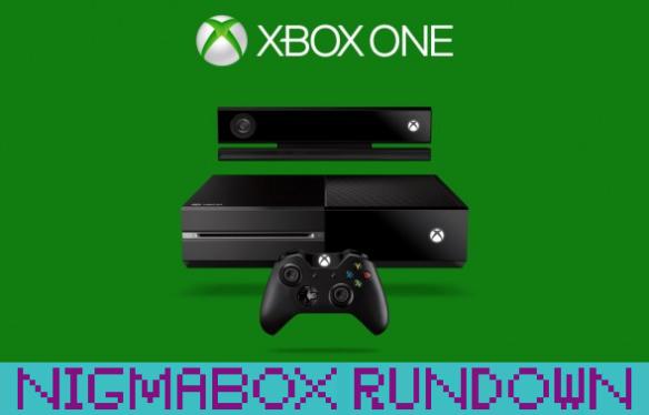 xbox_one_625friendly-590x330
