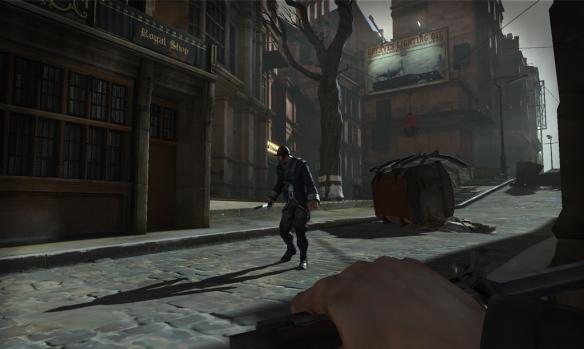 Dishonored-Screenshots-Guard