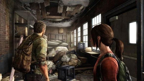 The-Last-of-Us-Screenshot1