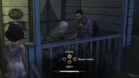 558936-the-walking-dead-windows-screenshot-episode-1-you-must-choose