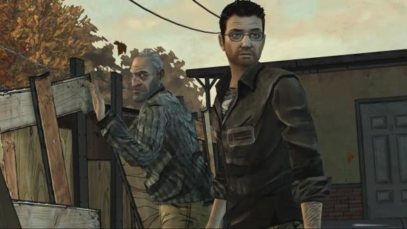 The-Walking-Dead-Episode-2-Starved-for-Help-Press-Scores-Trailer_4