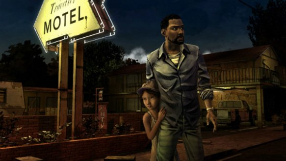 The-Walking-Dead-Screenshot-Shambles-Forth-From-Telltale-Games