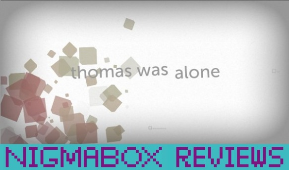 thomas-was-alone-banner