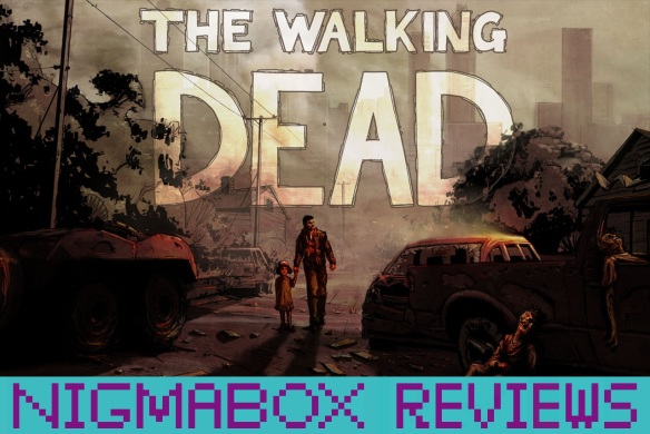 TWD-the-walking-dead-game-32546828-1280-800