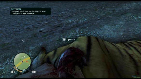 600772-far-cry-3-xbox-360-screenshot-once-you-killed-an-animal-you