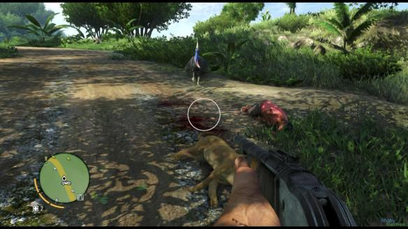 600789-far-cry-3-xbox-360-screenshot-you-will-be-attacked-by-wild