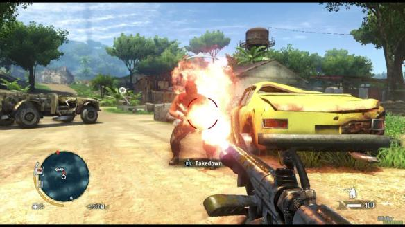 600797-far-cry-3-xbox-360-screenshot-take-the-heat-to-the-enemys