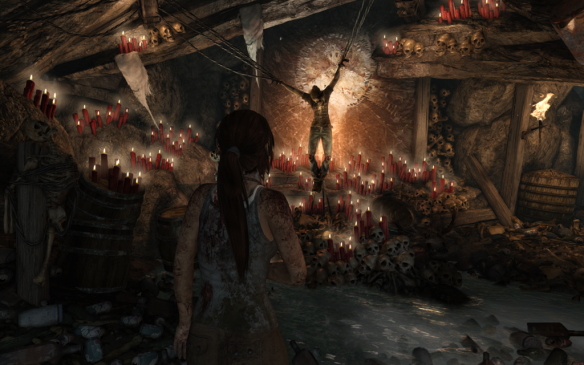 tombraider-2013-03-06-18-13-47-26
