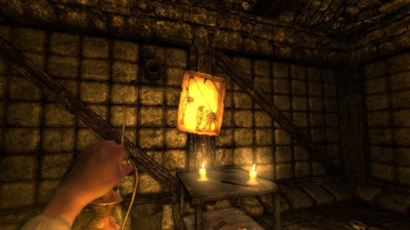 016 Amnesia The Dark Descent