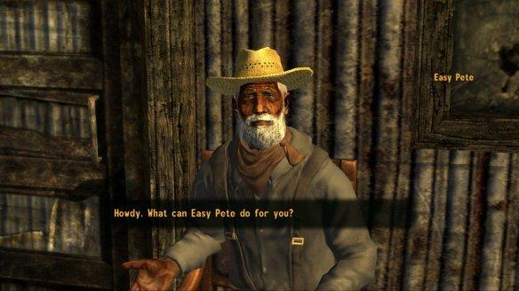 20100509014609!Fallout-New-Vegas_2010_03-06-10_03