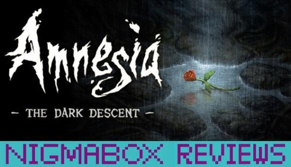 Amnesia_Title