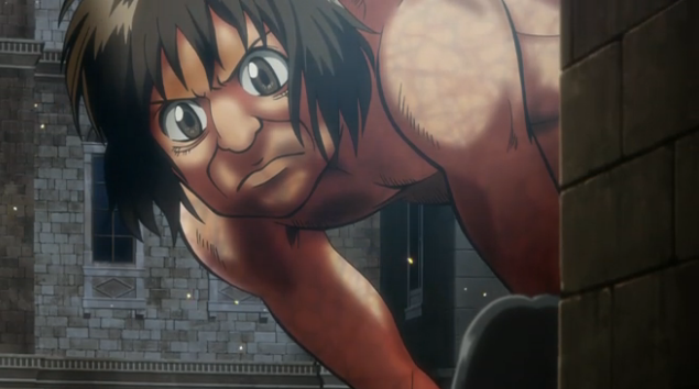 Attack On Titan Review Nigmabox