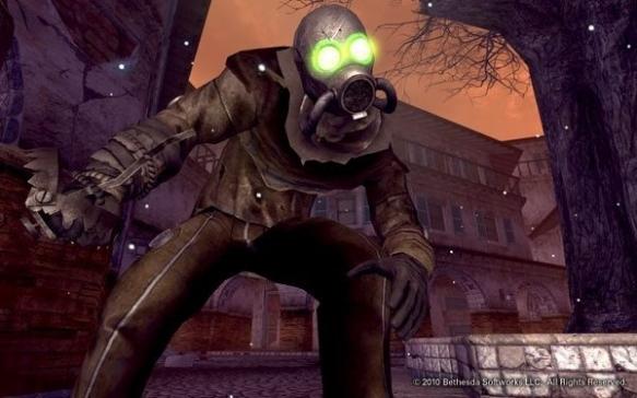 fallout-new-vegas-dead-money