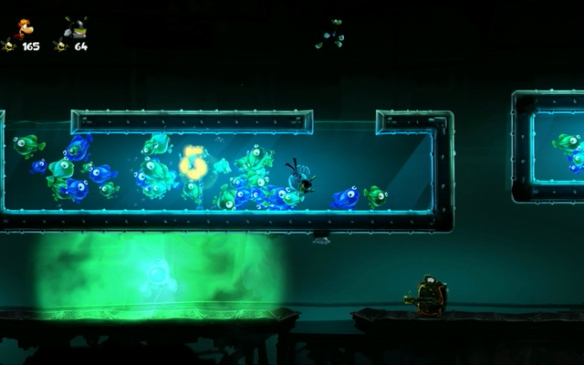 gsm_169_rayman_legends_x360_gameplay_061213_fish_640