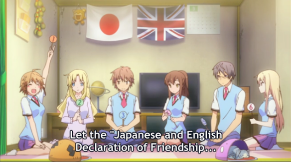 PGOS Racial Localization Friendship of Japan