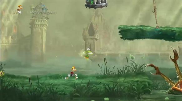 rayman-legends-wii-u-exclusive-gameplay-screenshot-e3-2012-ubisoft