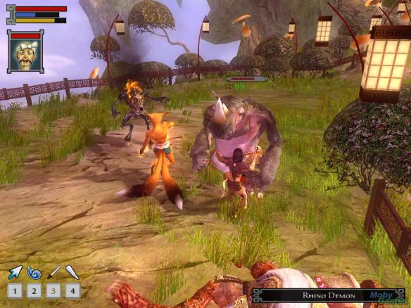 310214-jade-empire-special-edition-windows-screenshot-fighting-with