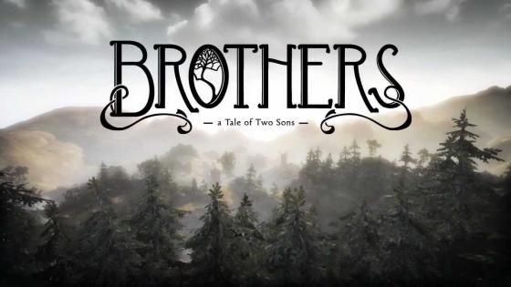Brothers_Tale_of_Two_Sons_Wallpaper