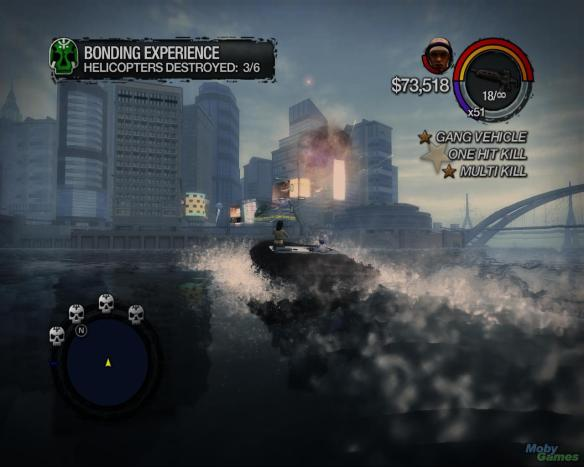 521804-saints-row-2-windows-screenshot-this-mission-involves-shooting