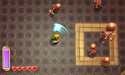 Legend-of-Zelda-A-Link-Between-Worlds-3DS-Official-Screenshots-Nintendo-006