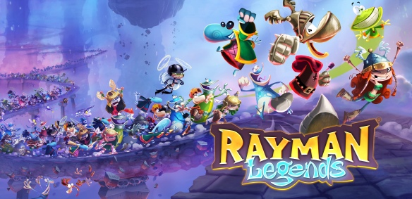 rayman-legends-wallpaper-7