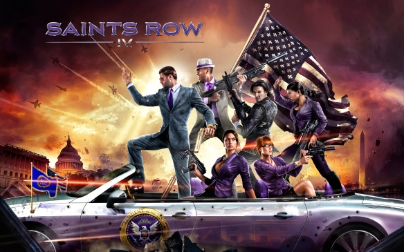 saints_row_4-wide