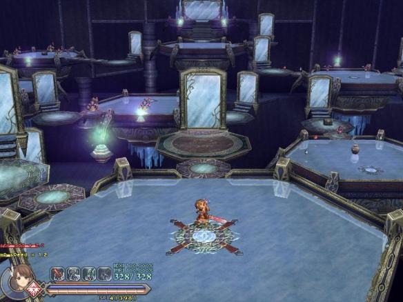 Ys-Origin-screenshot-3
