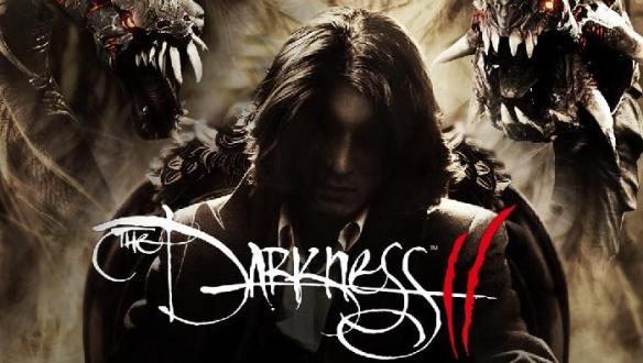 darkness-ii