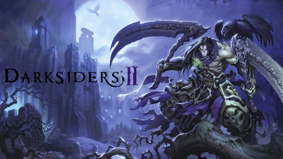 darksiders-2-wallpaper-968716